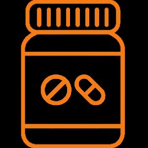 excès d'antibiothérapies